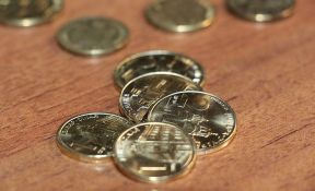 Evro sutra 118,47 dinara