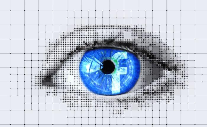 Tužba protiv Facebooka zbog tehnologije prepoznavanja lica