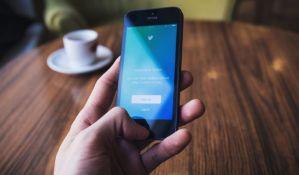 Tviter briše poruke koje pozivaju na uništavanje antena 5G mreže