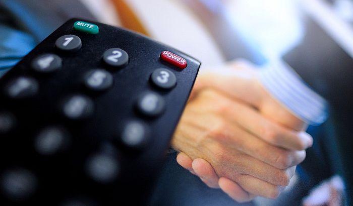 Telekomu odobreno da preuzme deo poslovanja Polarisa