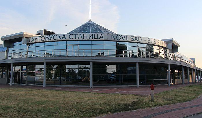 Stigle ponude za delove ATP Vojvodine, Dević o sprezi države sa organizovanim kriminalom