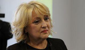 Slavica Đukić Dejanović će preko Vajbera nuditi psihološku pomoć građanima