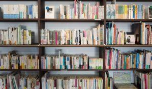 Balkanski maraton čitanja u doba korone