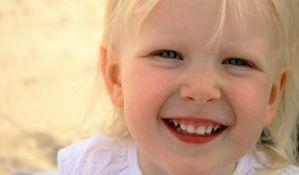 Kako strah od virusa korona utiče na decu?