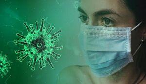COVID-19 i odgovori na nedoumice: Da li svi treba da nosimo masku i koliko puta se mogu upotrebiti rukavice