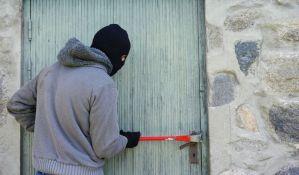 Opljačkane srpske porodice na Kosovu