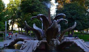 Dva epidemiologa iz Sremske Mitrovice zaražena virusom korona