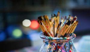 Udruženja apeluju: Pomoći samostalnim umetnicima u vanrednom stanju