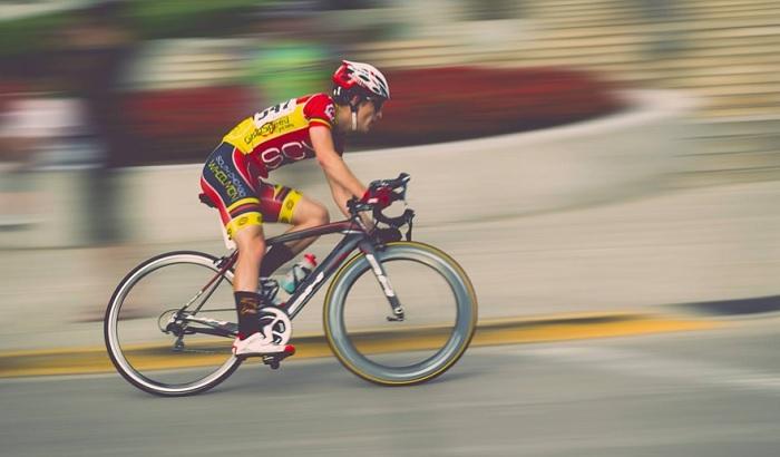 Ovo su neki od najneverovatnijih izgovora biciklista za dopingovanje