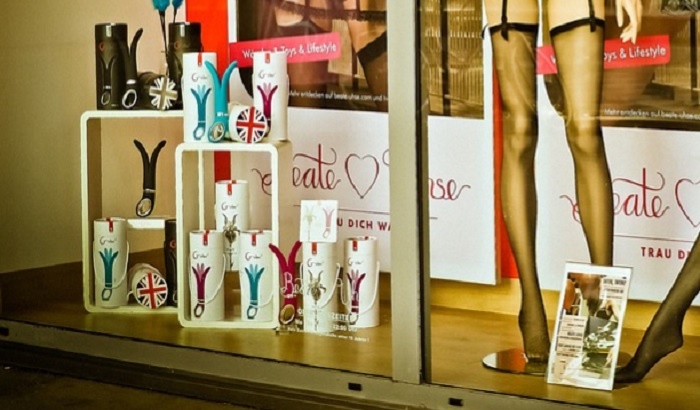Efekat izolacije: Sve veće interesovanje za kupovinu seksualnih pomagala