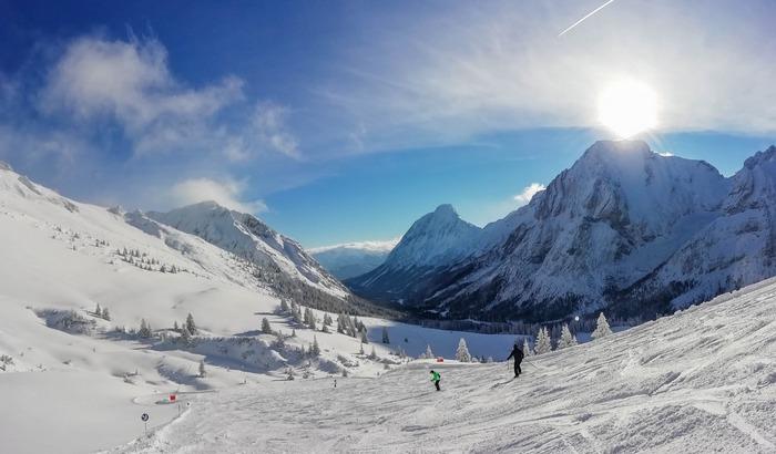 Tužba protiv Tirola zbog zataškavanja virusa u skijalištu