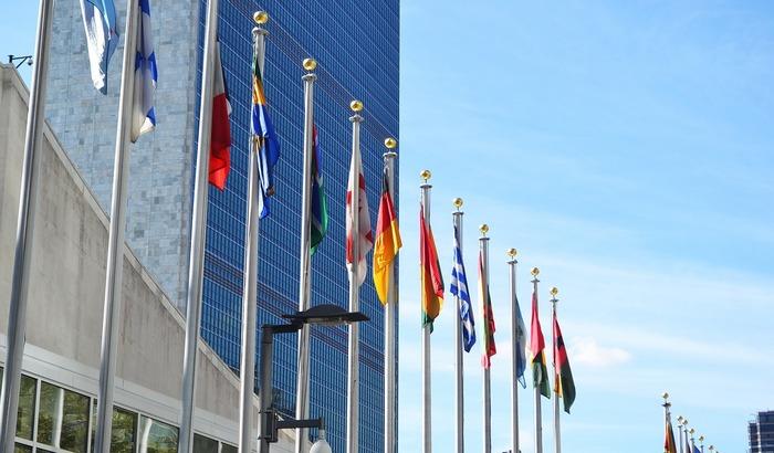 Više od 80 zaposlenih Ujedinjenih nacija zaraženo virusom korona