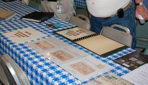 Skup filatelista i numizmatičara u subotu u OŠ