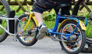 Saobraćajne obuke za decu u novosadskim školama na čekanju zbog korone, a posao već dodeljen