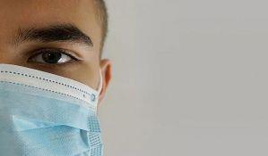 Do sada zaraženo 240 studenata u Beogradu, neki u bolnicama