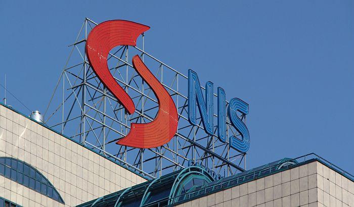 NIS će isplatiti dividende, 27 dinara po akciji