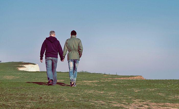 Crna Gora usvojila Zakon o istopolnim brakovima