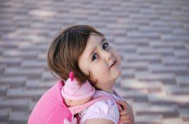 Psiholog: Roditelji veći paničari od dece