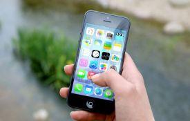 Apple 10. septembra predstavlja nove iPhone modele