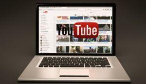 Jutjub plaća 200 miliona dolara kazne zbog zloupotrebe podataka dece