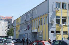 U planu novo prihvatilište i dnevni boravak za decu u Zmaj Ognjena Vuka