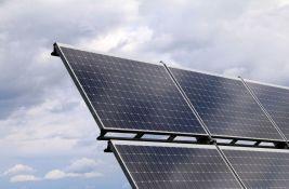 VIDEO: U Singapuru predstavljena solarna elektrana površine 45 fudbalskih terena