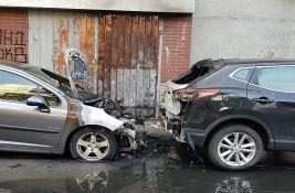 Deset meseci nakon paljenja automobila odbornika iz Sremskih Karlovaca, osumnjičenih nema
