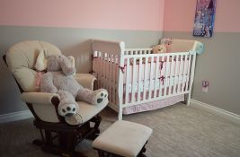 Čestitamo - U Novom Sadu za jedan dan rođeno 30 beba