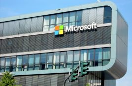 Microsoft Office 2021 dostupan od 5. oktobra