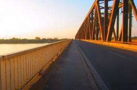 Drobnjak najavljuje rušenje Pančevačkog mosta