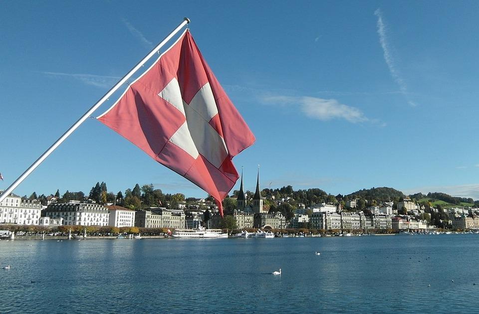 Švajcarska uvela nova ograničenja za ulazak iz Srbije