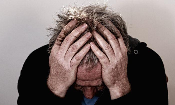 Užasan mamurluk može biti znak alergije na alkohol