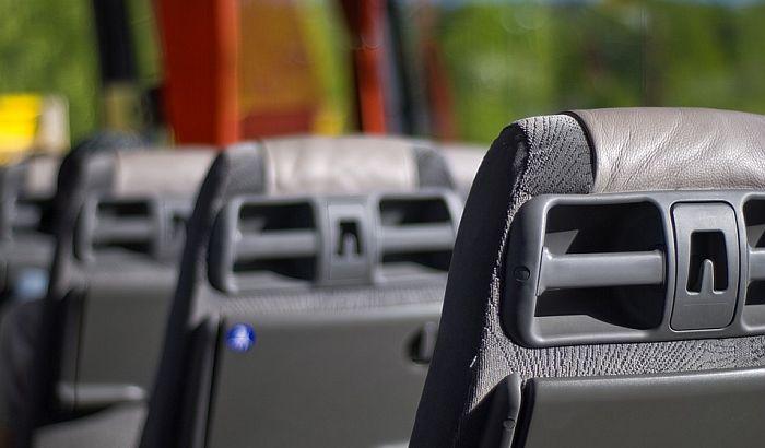 Ekskurzija kasnila jer je prevoznik poslao autobus bez obavljenog tehničkog pregleda