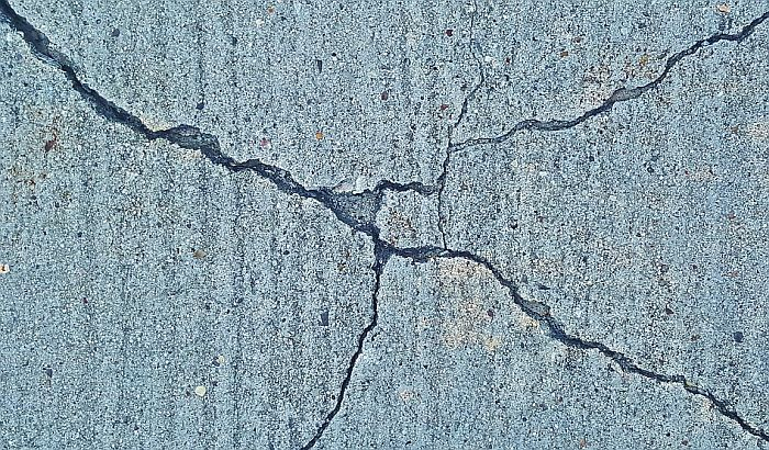 Zemljotres u Hercegovini