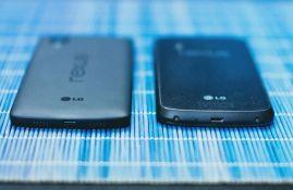 LG više neće proizvoditi telefone