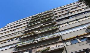Cene stanova u Novom Sadu rastu uprkos pandemiji,