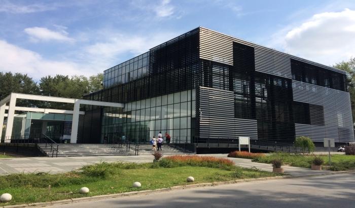 Bira se novi rektor Univerziteta u Novom Sadu