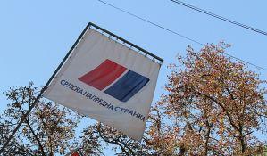 Apatinski odbornik kom je Agencija izrekla opomenu zbog sukoba interesa podneo ostavku iz