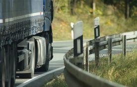 Iskustvo vozača GSP-a koji je otišao u Švedsku da vozi kamion