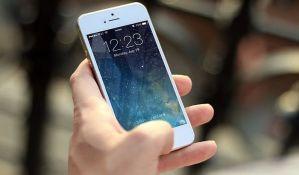 Od jula do septembra u Srbiji poslato 1,5 milijardi SMS poruka