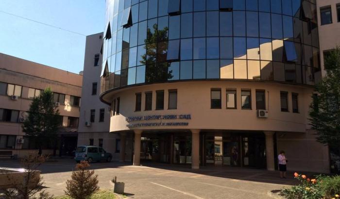 Uprkos sistemskom razaranju zdravstva, Betanija najbolje porodilište u Vojvodini