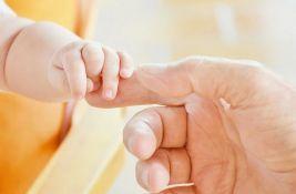 Najmanje rođenih beba od početka 20. veka, korona treći najčešći uzročnik smrti