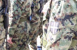 Tužilaštvo ispituje smrt vojnika tokom vojne vežbe na Pešteru