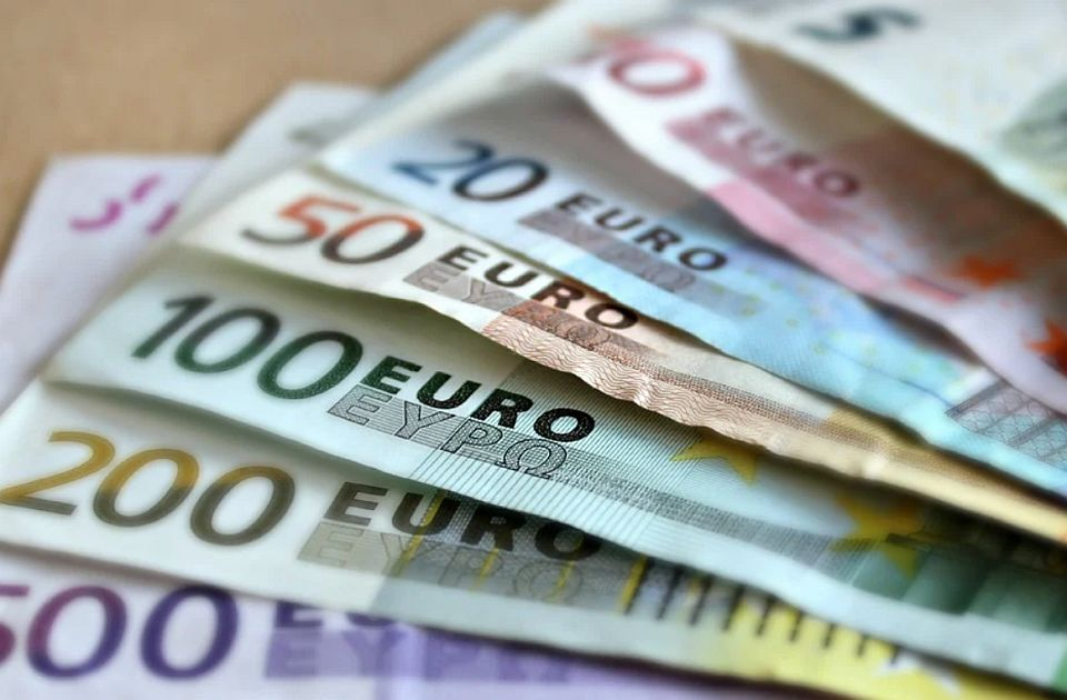 Spajaju se Eurobanka i Direktna, u Srbiji na tržištu ostaju 23 banke