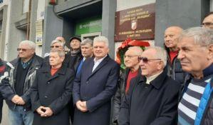 FK Vojvodina slavi 106. rođendan: Novosadski brend duže od jednog veka