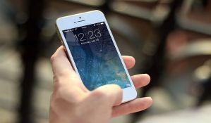 Apple plaća do 500 miliona dolara zbog namernog usporavanja telefona