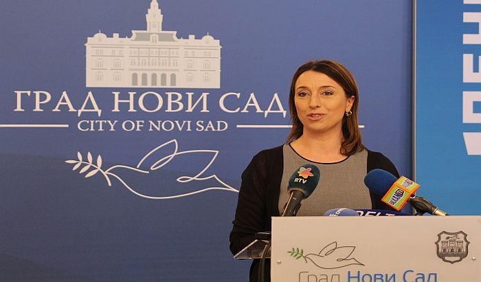 Beogradski festival igre i u Novom Sadu od 21. marta