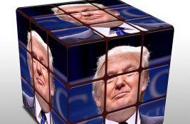 Bivši Trampov savetnik: Tramp će se kandidovati 2024.