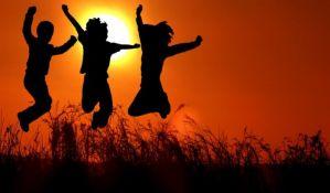 Presluškivanje: Plejlista za naše i vaše najbolje prijatelje
