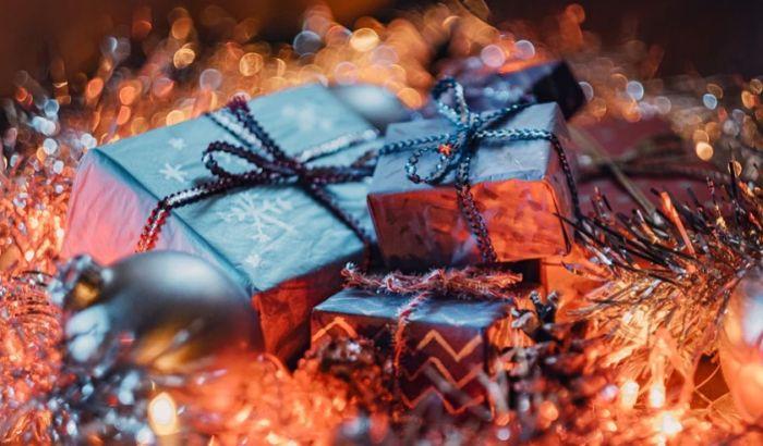 Radionica za decu o Božićnim običajima sutra u Muzeju Vojvodine